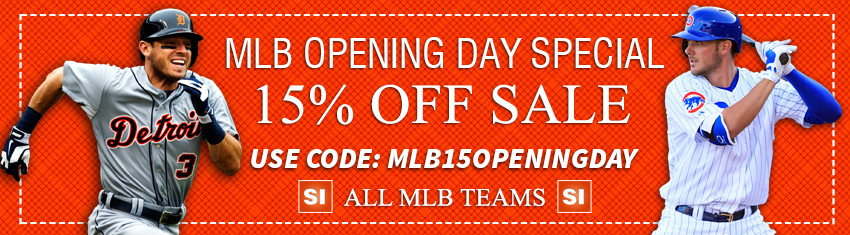 Shop-Header-MLB-openingday