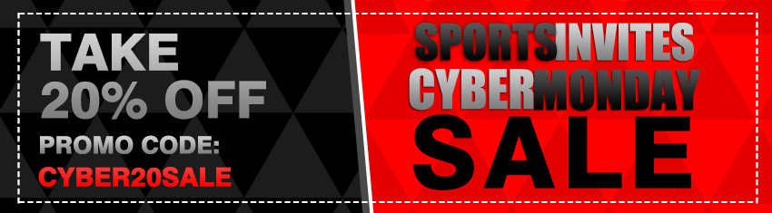 Shop-Header-cybermonday