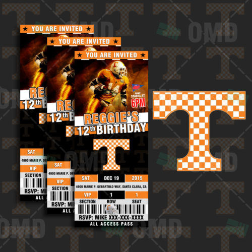 tennessee1