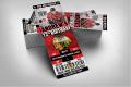 Chicago Blackhawks - Invite 1 - Product 2