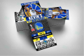 golden-state-warriors-invite-6-product-2
