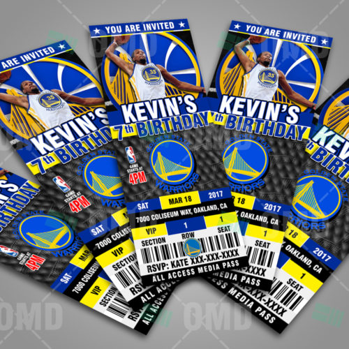golden-state-warriors-invite-6-product-3
