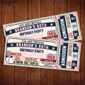 New York Yankees - Invite 4 - Prooduct 2