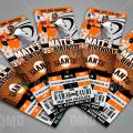San Francisco Giants - Invite 1 - Product 3