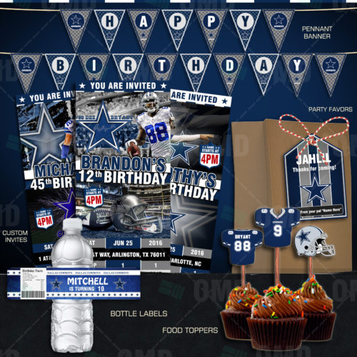 Dallas-Cowboys-Party-Package-Product-1