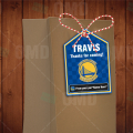 Golden-State-Warriors-Bag Tag1-Product-2