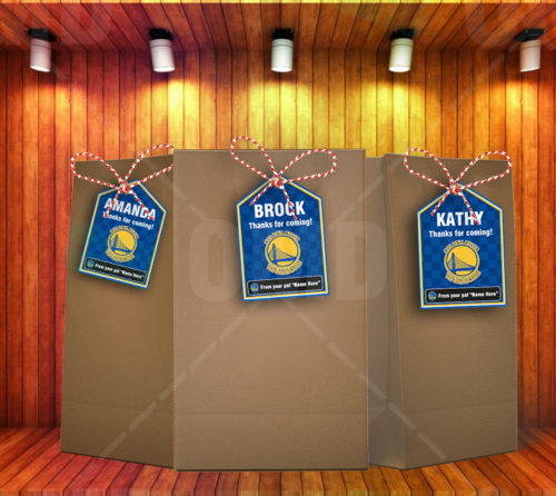 Golden-State-Warriors-Bag Tag1-Product-3