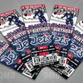 Winnipeg Jets - Invite 1 - Product 1-4