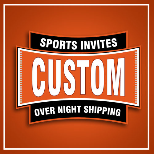 Etsy Custom Listing - Very Important - Over Night Shipping