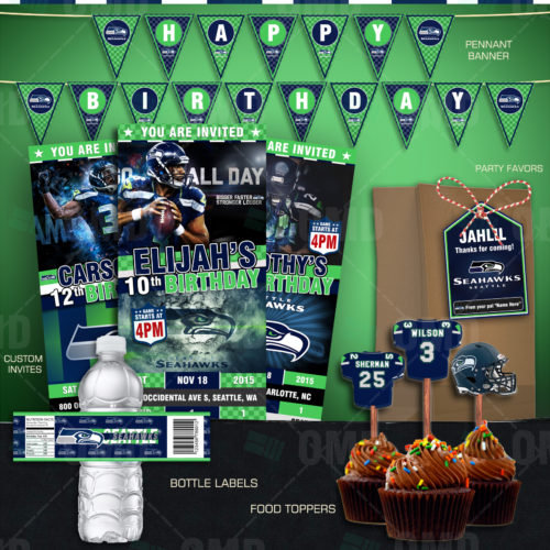 Seattle-Seahawks-Party-Package-Product-1