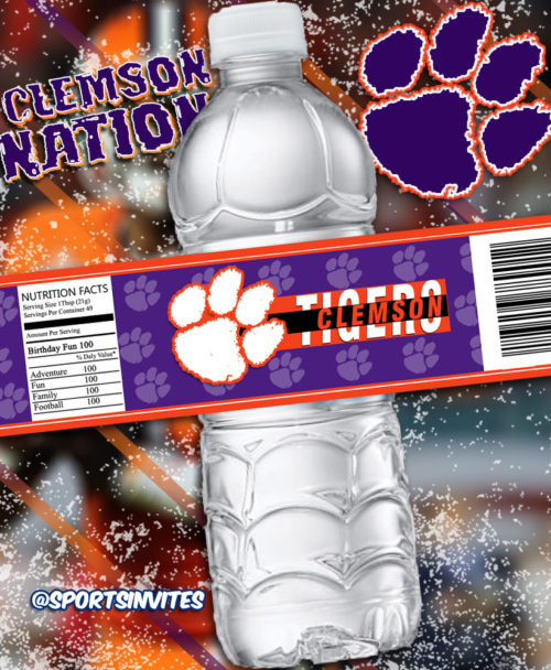 clemson-label-design-home2