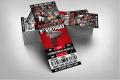 Atlanta Falcons - Invite 2 - Product 2