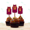 cleveland-cavaliers-cupcake-toppers-1-product-2-1