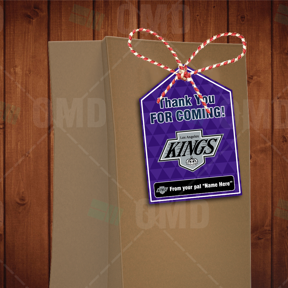 This is a graphic of Légend Los Angeles Kings Printable Schedule