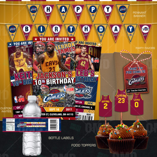 cleveland-cavaliers-party-package-product-1