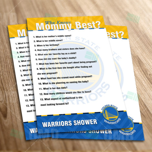 golden-state-warriors-who-knows-mommy-game-product-1