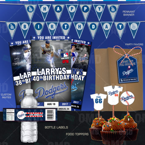 los-angeles-dodgers-package-product-1