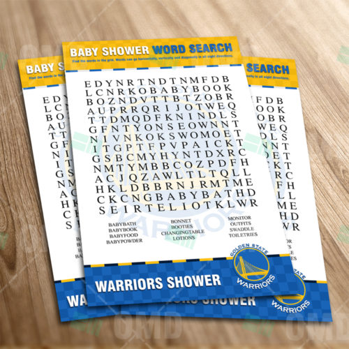golden-state-warriors-word-search-game-product-2