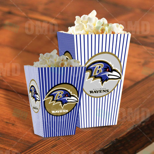 baltimore-ravens-popcorn-box-product-1