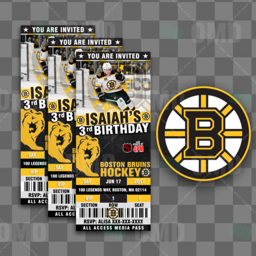boston-bruins-invite-2-product-1