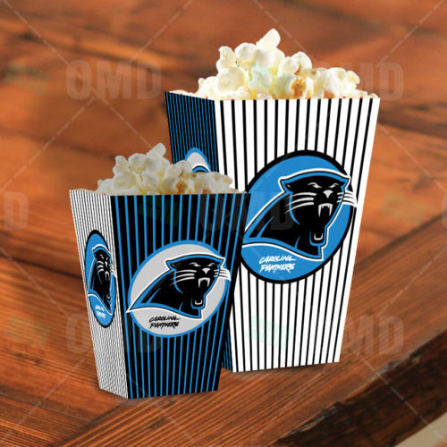 carolina-panthers-popcorn-box-product-1