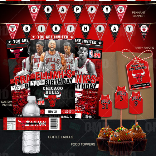 chicago-bulls-party-package-product-1
