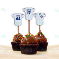 chicago-cubs-cupcake-toppers-product-1