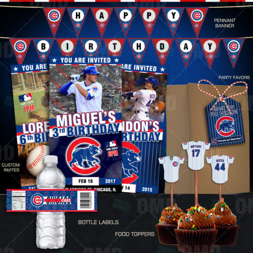 chicago-cubs-party-package-product-1