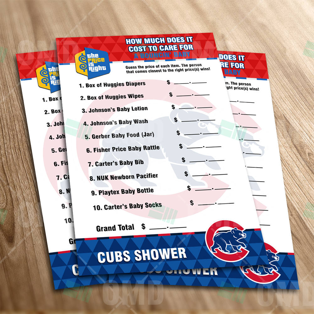 chicago-cubs-price-is-right-game-product-1-1