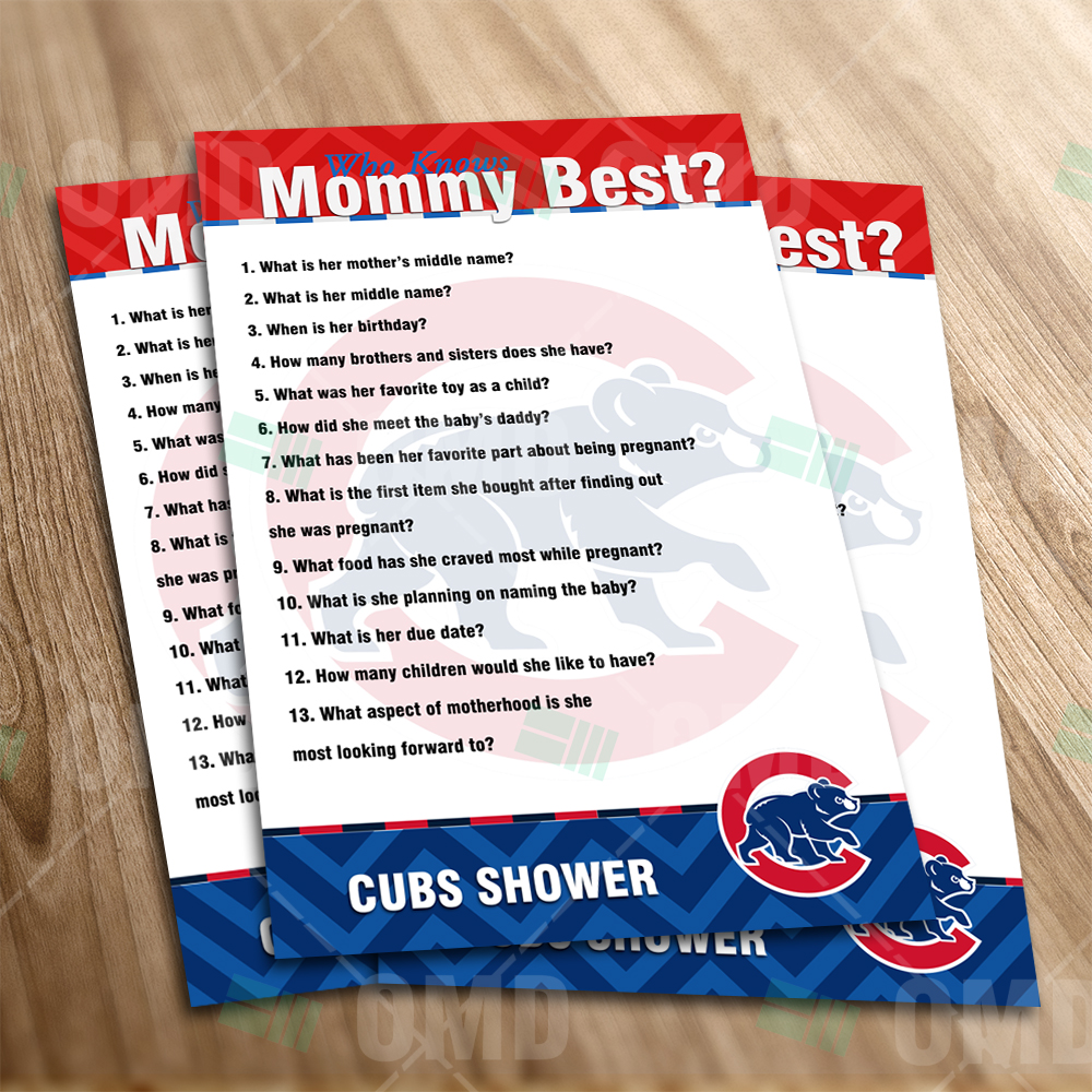 chicago-cubs-who-knows-mommy-game-product-1-1