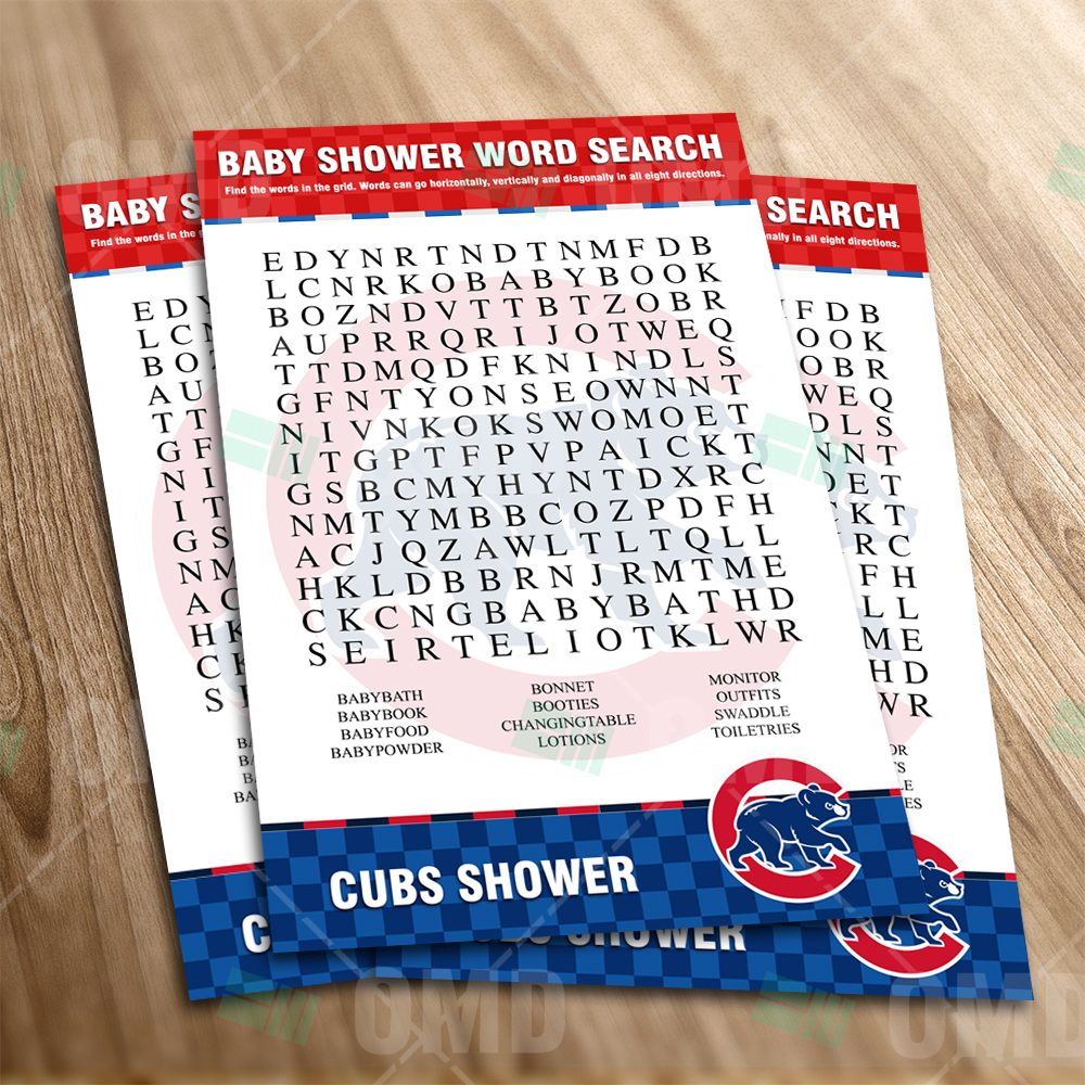 chicago-cubs-word-search-game-product-1-1