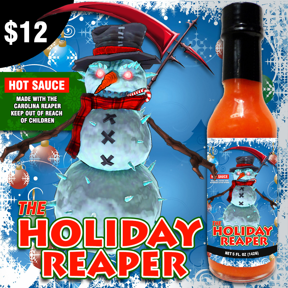 christmas-bottle-ad-design-1
