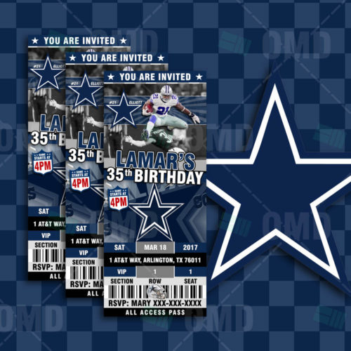 dallas-cowboys-invite-5-product-1