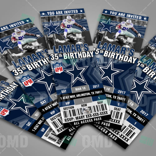 dallas-cowboys-invite-5-product-3