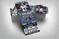 dallas-cowboys-invite-6-product-2