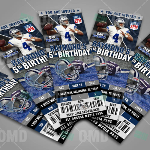 dallas-cowboys-invite-6-product-3