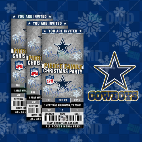 dallas-cowboys-invite-christmas-2-product-1