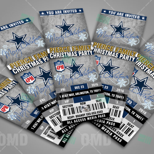 dallas-cowboys-invite-christmas-2-product-3
