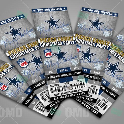dallas-cowboys-invite-christmas-2-product-3