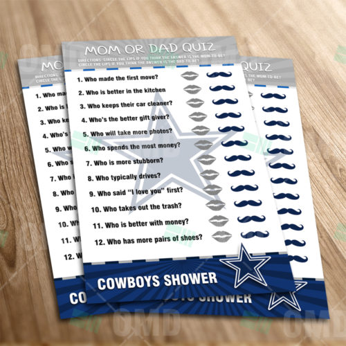 dallas-cowboys-mom-dad-quiz-game-product-1-1