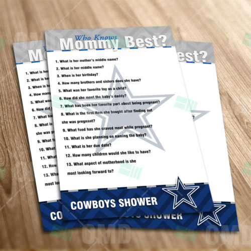 dallas-cowboys-who-knows-mommy-game-product-1-1