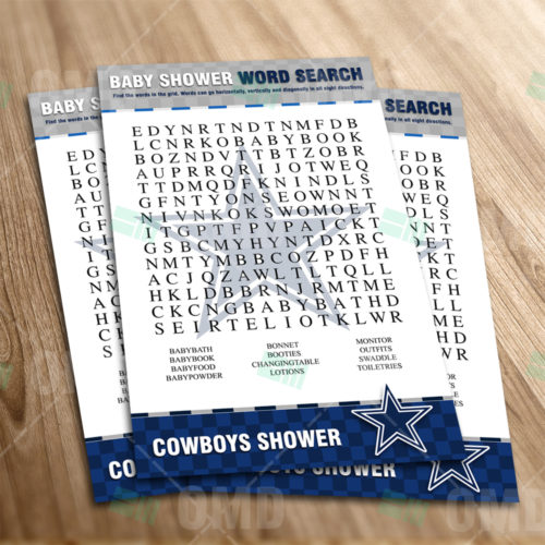 dallas-cowboys-word-search-game-product-1-1