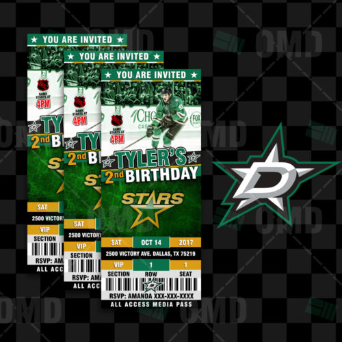 dallas-stars-invite-2-product-1