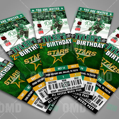 dallas-stars-invite-2-product-3