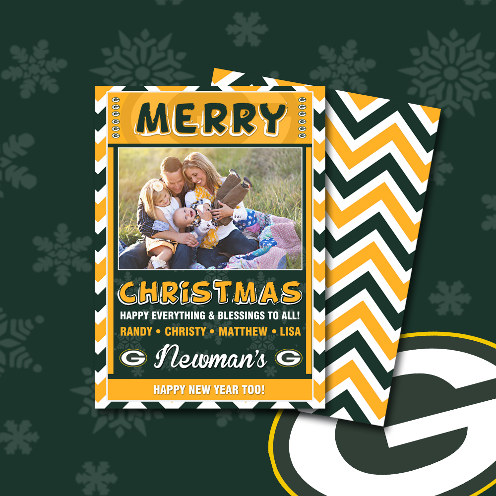 green-bay-packers-christmas-card1-product-1