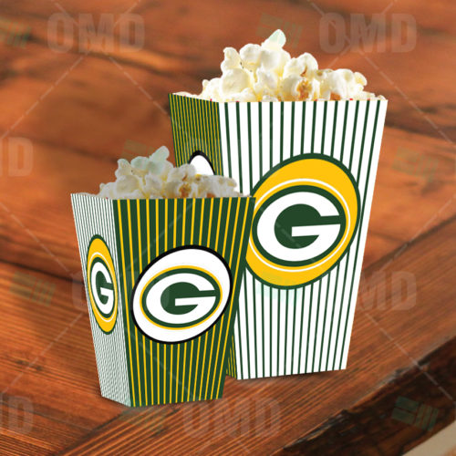 green-bay-packers-popcorn-box-product-1