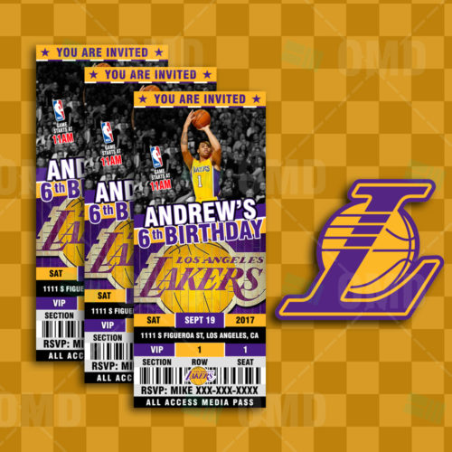 la-lakers-invite-3-product-1
