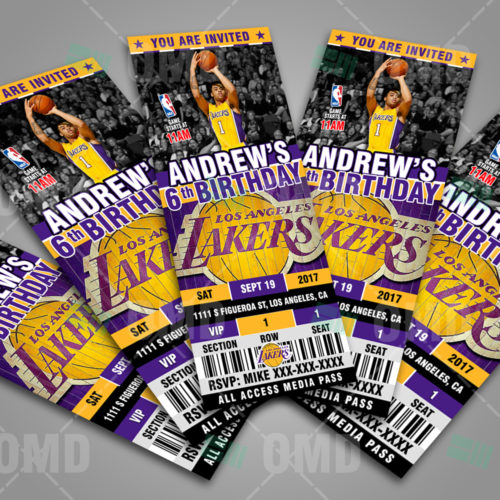 la-lakers-invite-3-product-3