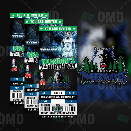 minnesota-timberwolves-invite-2-product-1