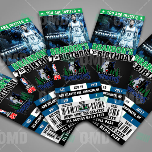 minnesota-timberwolves-invite-2-product-3